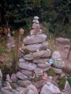 http://www.janinebaechle.com/files/gimgs/th-22_13-altar-schwitzhütte_s.jpg