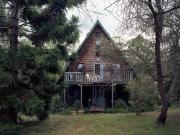 http://www.janinebaechle.com/files/gimgs/th-24_Forest-house-druck.jpg