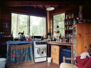 http://www.janinebaechle.com/files/gimgs/th-24_Aylas-kitchen-druck.jpg