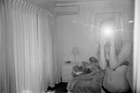 http://www.janinebaechle.com/files/gimgs/th-27_23-hotel-room.jpg