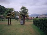 http://www.janinebaechle.com/files/gimgs/th-30_09g-zeltplatz-schweiz-locarno.jpg