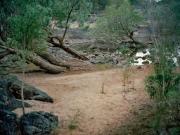 http://www.janinebaechle.com/files/gimgs/th-30_14-zeltplatz-walsh-river.jpg