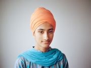 http://www.janinebaechle.com/files/gimgs/th-34_03g3-Manraj-Kaur-Portrait-quer.jpg